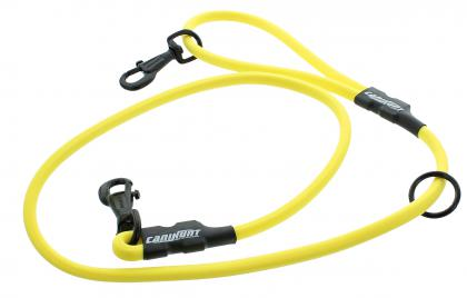 Tracking lead XTREME 120 cm